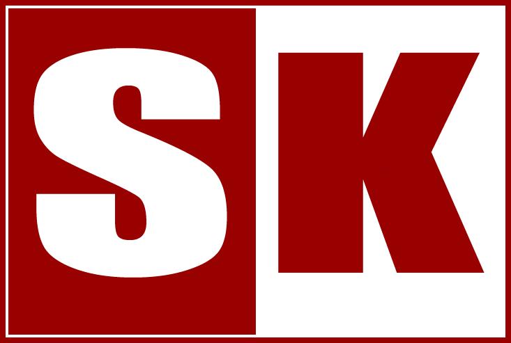 Logo design for Sidekick VA by One Website Design, Essex