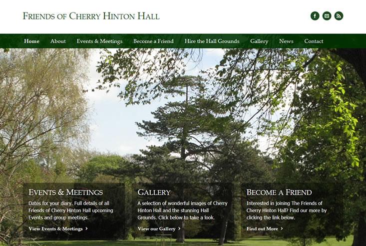 cherry-hinton-hall